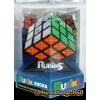 Rubik 3x3x3 kocka gyengénlátóknak, hexa dobozos
