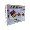 Rubik Klasszik szett (812200)