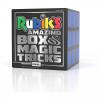 Rubik Marvin's Magic Rubik Mágikus Trükkök varázsdoboz - Rubik logikai játékok