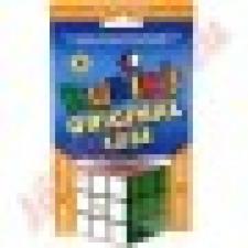 Rubik Rubik Bűvös kocka 3x3 original kreatív és készségfejlesztő