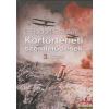 Rudolf Steiner - Kortörténeti szemlélődések 3. kötet
