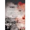 Rudolf Steiner - Kortörténeti szemlélődések 4. kötet