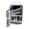 Ruf Phero feromon tartalmú permet uraknak (15 ml)