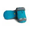 Ruffwear Grip Trex kék kutyacipő 38mm (4db)