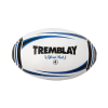 Rugby labda, 4-s méret TREMBLAY