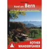 Rund um Bern (zwischen Biel, Burgdorf, Thun und Freiburg) - RO 4383
