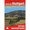Rund um Stuttgart - RO 4355