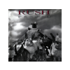 Rush Presto CD
