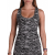 Russel Athletic RUSSELL ATHLETIC FITNESS TANK