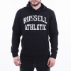 Russell Athletic A00951 099