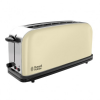 Russell Hobbs 21395-56 Chester