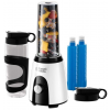 Russell Hobbs 25161-56 Horizon Mix & Go Boost