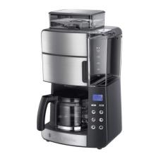 Russell Hobbs 25610-56 kávéfőző