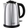 Russell Hobbs Victory 23930-70
