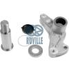 RUVILLE Javítókészlet, hosszbordás szíj feszítőkar RUVILLE 55155