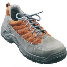 (S1P ) MV SPINELLE cipő 34-48 méretek (9SPIL)