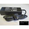 S26391-F740-L100 19V 65W laptop töltő (adapter) utángyártott tápegység 220V kábellel