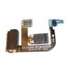 S5660 Galaxy Gio hangszóró, headsetcsatlakozó és fényérzékelő átvezető fólia