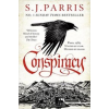 S. J. Parris Conspiracy