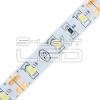 S-LIGHTLED SL-2835WN60-24 S-LIGHTLED szalag 60LED/m IP20 beltéri kivitel 24V DC 4000K
