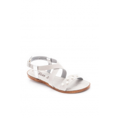 S.Oliver 5-28100-20 209 GREY/SILVER
