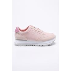S.Oliver s. Oliver - Cipő - rózsaszín - 1221845-rózsaszín