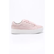 S.Oliver s. Oliver - Sportcipő - rózsaszín - 1238767-rózsaszín