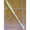 S-Sport Fa baseball ütő, 60 cm S-SPORT