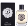 S.T. Dupont So Dupont EDT 100 ml