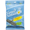 S'weed sensation algachips oregano 10 g
