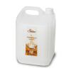SÁBA kozmetikum SÁBA Hajsampon illatmentes utántöltő (5l)