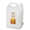 SÁBA kozmetikum SÁBA Hajsampon (illatosított) (5l)