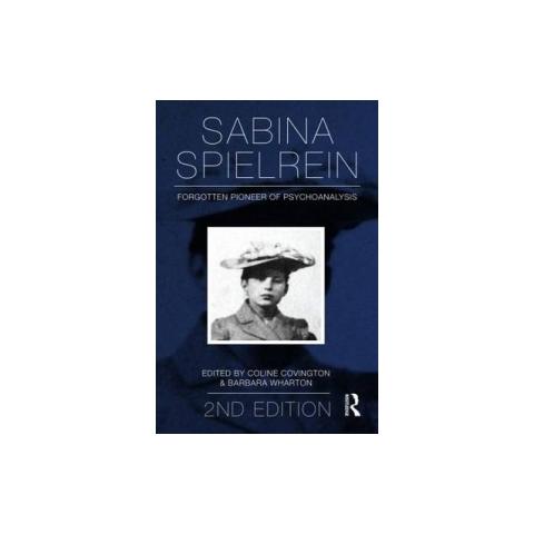 58456e2746 sabina_spielrein_forgotten_pioneer_of_psychoanalysis-5bfce2d38e16d5b1530009da-480x480-resize-transparent.png