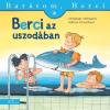 - Sabine Kraushaar; Christian Tielmann - Berci az uszodában - Barátom, Berci