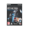 SAD GAMES Red Faction Complete Edition (PC)