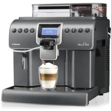Saeco Aulika Focus v2 kávéfőző