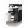 Saeco RI9851/01 Lirika One Touch Cappuccino