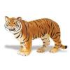 Safari Bengáli tigris- Bengal Tigress-Safari