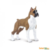 Safari Boxer-Bokszer kutya-Safari
