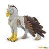 Safari Hippogryph - Hippogriff Safari