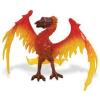 Safari Phoenix - Főnix madár-Safari
