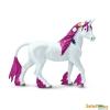 Safari Pink Unicorn-Pink Unikornis-Safari