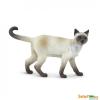 Safari Siamese -Sziámi macska-Safari