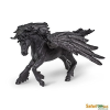 Safari Twilight Pegasus-Alkonyat Pegazus-Safari