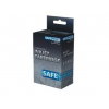 SAFEPRINT Ink SafePrint black ; 11ml ; HP CH563EE ; Deskjet 1050; 2050; 2050s