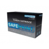 SAFEPRINT Toner SafePrint black ; 7200pgs ; Kyocera TK18 ; FS 1020D; 1018 MFP; 1118 MFP