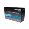 SAFEPRINT Toner SafePrint pro Kyocera FS-C5250DN (TK590C/cyan/5000K)
