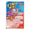 Sága Fini Mini szeletelt pulykapárizsi hozzáadott vitaminokkal és kalciummal 80 g