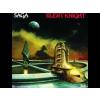 Saga Silent Knight (CD)