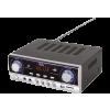 SAL BTA 240 Multimédia erősítő